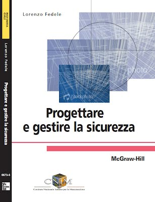 http://www.catalogo.mcgraw-hill.it/catLibro.asp?item_id=2428